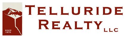 Telluride Realty